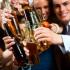Алкоголизм и его причины. Главные факторы формирования алкоголизма