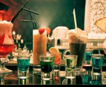 Какой вид алкоголизма у вас? Классификация алкоголизма